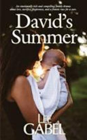 Davd's Summer