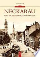 Neckarau