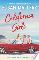 California Girls Pdf/ePub eBook