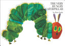 cover img of The Very Hungry Caterpillar