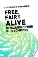 Free Fair And Alive