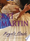 Royal s Bride