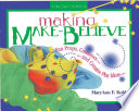 Making Make Believe