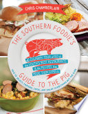 The Southern Foodie s Guide to the Pig