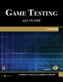 download ebook game testing pdf epub