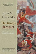 The King s Scarlet