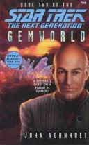80 Gemworld