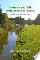 Breamish and Till  From Source to Tweed