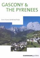 Gascony   the Pyrenees