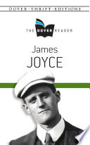 James Joyce The Dover Reader