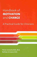 Handbook Of Motivation And Change