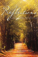 Book Reflections on a Rural Childhood
