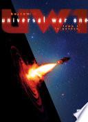 Universal War One T01