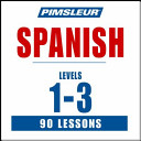 Spanish Phases 1 3