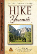 HIKE Sequoia and Kings Canyon