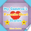 My Children s Favorite Short Stories