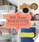 The  50 Home Makeover