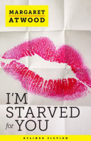 I   m Starved for You  Positron  Episode 1