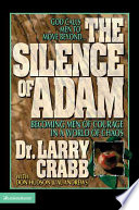 The Silence of Adam