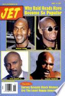 14 Apr 1997