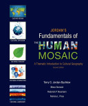 Jordan s Fundamentals of the Human Mosaic