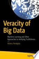Veracity Of Big Data