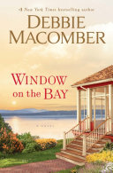 Window On The Bay Pdf [Pdf/ePub] eBook