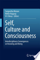 Self  Culture and Consciousness