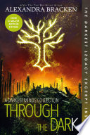 Through the Dark  A Darkest Minds Collection