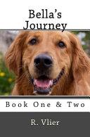 Bella S Journey