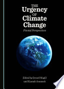 The Urgency of Climate Change