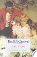 Emilio s Carnival  Senilit