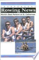 Sep 4, 1999
