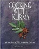 Cooking with Kurma
