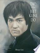 Tao Van Jeet Kune Do