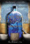 download ebook doctor illuminatus pdf epub