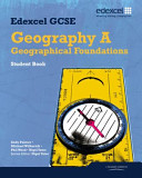Edexcel GCSE Geography Specification