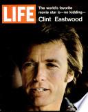 Jul 23, 1971