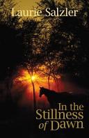 download ebook in the stillness of dawn pdf epub