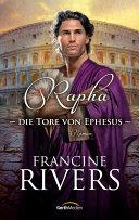 Rapha   Die Tore von Ephesus
