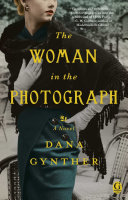 download ebook the woman in the photograph pdf epub