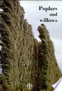 Poplars And Willows In Wood Production And Land Use
