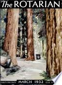 Mar 1932