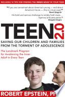 Teen 2 0
