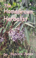 The HomeGrown Herbalist