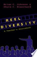 Reel Diversity