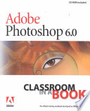 Adobe Photoshop 6 0
