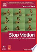 Stop Motion - Tradução Da 2a Edição