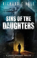 Sins of the Daughters