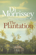 download ebook the plantation pdf epub